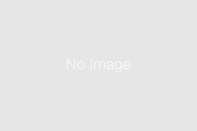 新品同様 メルセデスベンツ Eクラス セダン/ワゴン(W213) プレミアムBLX 2016年~ ヨコハマ スタッドレス 245 245/40R19/40R19 ヨコハマ アイスガード 6 ボルベット プレミアムBLX タイヤホイール4本セット:タイヤホイール専門店 小西タイヤ, サッカーショップ加茂:664d6c1f --- wda.com.br